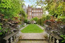 6 bed home for sale in Maze Hill, Greenwich...