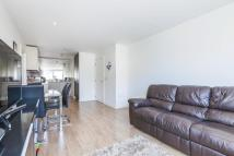 2 bed Apartment to rent in Blackheath Road, London...