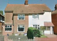 3 bedroom semi detached home in Stanway