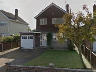 Detached house to rent in Lexden