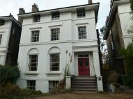 2 bedroom Flat to rent in Lee Park, London, SE3