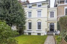 2 bed house in Lee Terrace, London, SE3