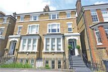 Flat for sale in Wemyss Road, London, SE3