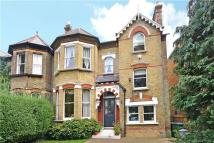 6 bed semi detached property for sale in Kidbrooke Park Road...