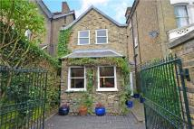 3 bedroom property for sale in Glenluce Road, London...