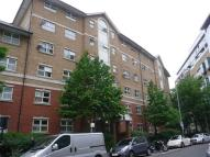2 bed Flat in Scarbrook Road, Croydon...