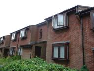 1 bedroom Flat in Hutchingsons Road...