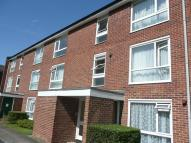 Ground Flat to rent in Holmbury Grove...