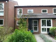 3 bed Terraced house for sale in Bowens Wood...
