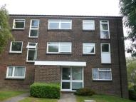 1 bedroom Flat in PIXTON WAY, Croydon, CR0