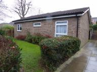 Sorrel Bank Detached Bungalow for sale