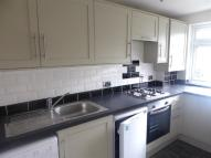 Flat for sale in Woodpecker Mount...