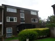 Flat for sale in Ladygrove, Pixton Way...