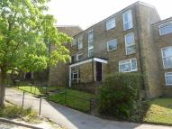 Markfield Flat to rent