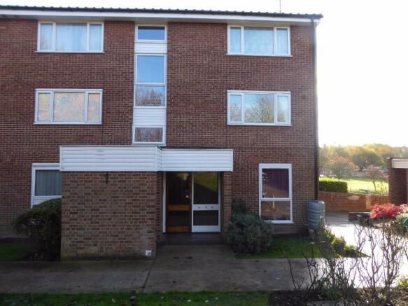 Dss Properties To Rent In New Addington Croydon