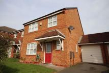 4 bedroom Detached house for sale in Osprey Road, Erdington...