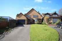 Ragley Drive Detached house for sale