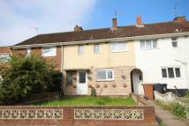 Terraced home to rent in Stanley Road, Walsall