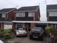 3 bedroom semi detached house in Maple Close, Shifnal