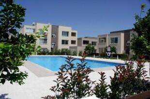 Zephyros Village 4