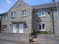 3 bedroom Terraced property to rent in Oakdene Terrace, Cheddar...