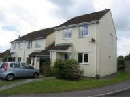 Detached home in Danes Lea, Wedmore...