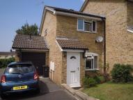 property to rent in Huntsmans Ridge, Cheddar, Somerset. BS27 3PQ