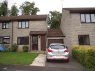 property to rent in Cheddar Fields, Cheddar, Somerset. BS27 3EF