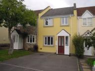 Marron Close Terraced house to rent