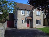 property to rent in Yeo Close, Cheddar, Somerset. BS27 3XL