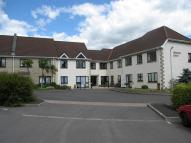 1 bed Apartment to rent in Cheddar Court...