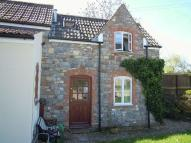 1 bedroom Detached house in Cheddar Road, Wedmore