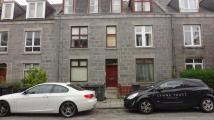 2 bedroom Flat to rent in Hartington Road, Aberdeen