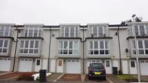 4 bed house in Woodlands Terrace...