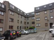 2 bed Flat to rent in Urquhart Terrace...