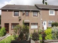 2 bed house to rent in Craigmarroinn Gardens...