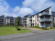 Flat to rent in Tailor Place, Aberdeen
