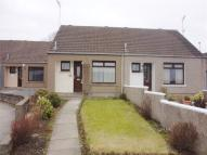 property in Fairley Road, Aberdeen