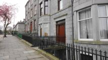 Flat to rent in Caledonian Place, BR