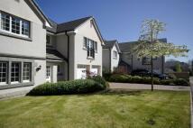 5 bedroom home in Hammerman Lane, Aberdeen
