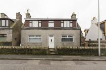 2 bedroom home to rent in Bankhead Road, Aberdeen