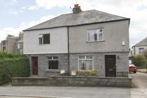 3 bed house in Elmfield Terrace...
