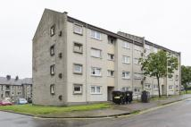 Flat to rent in Marquis Road HMO...