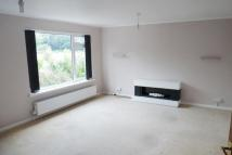 2 bed home in Penzance