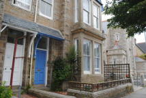 Flat in Central Penzance