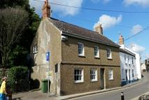 Marazion End of Terrace house to rent