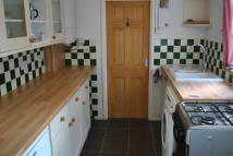 3 bed End of Terrace property to rent in High Street, Penzance