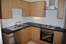 property to rent in Ref:  L1146Z  PENZANCE