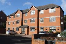 BROMYARD Ground Flat for sale