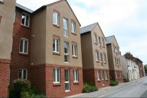 2 bed Flat for sale in ROSS-ON-WYE